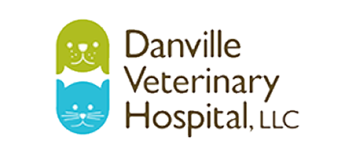 Danville Veterinary Hospital