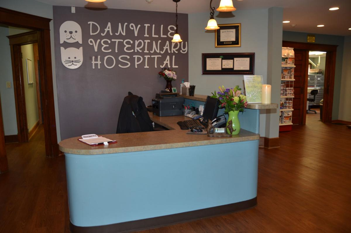 Danville_VH_32